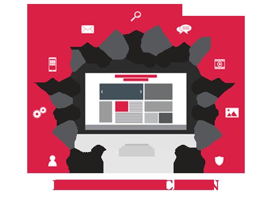 Fine Desktop Application Development Software Company Rising Wings Beutiful Home Inspiration Aditmahrainfo